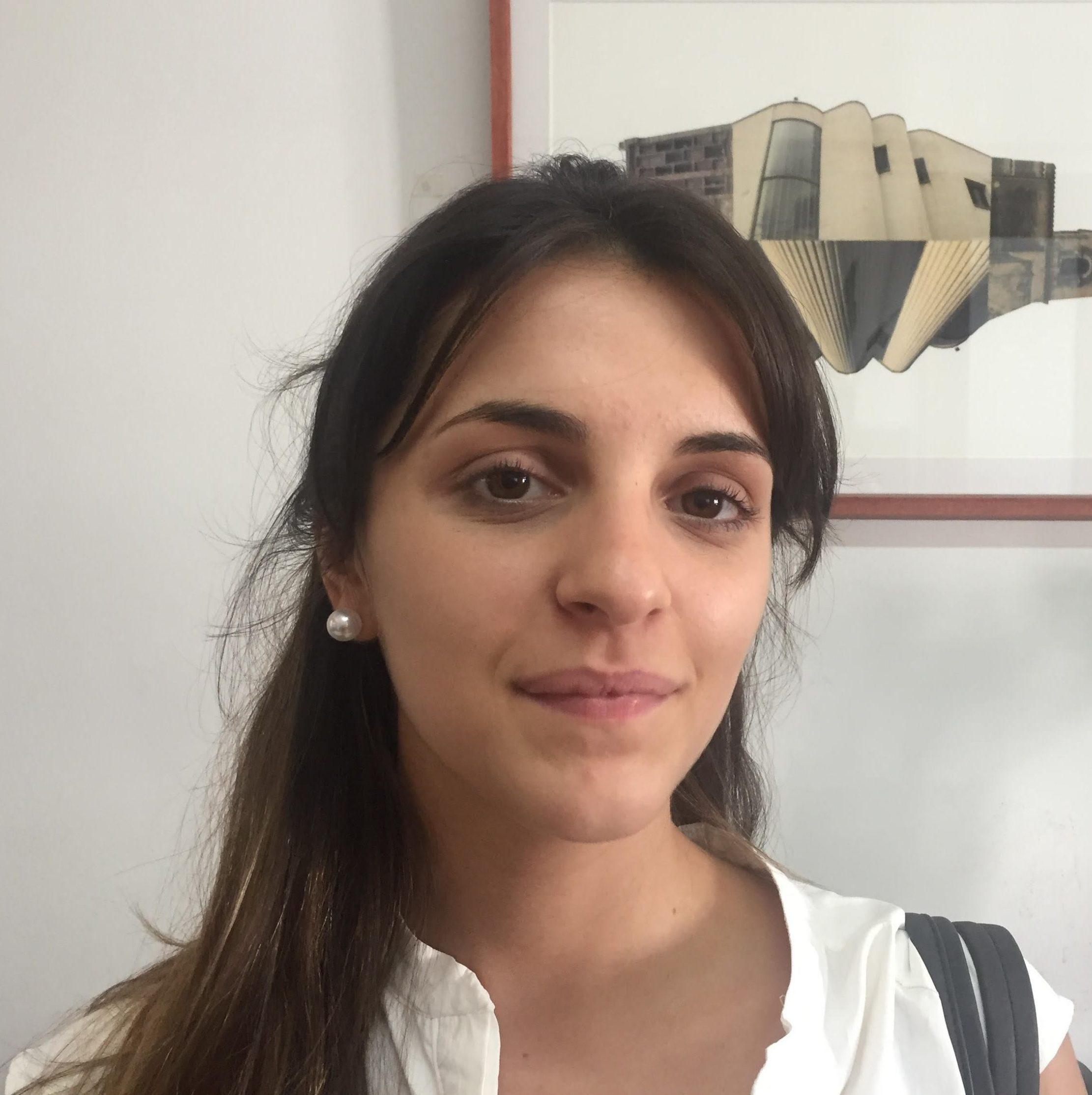 María Sol Picardi
